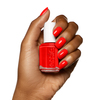 Essie Nagellack (13,5 ml), Too Too Hot #759