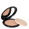 IsaDora Ultra Cover Compact Powder,18 Camouflage (10 g)
