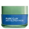 L'Oréal Paris Pure Clay Anti-Blemish Mask (50 ml)