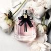 Yves Saint Laurent Mon Paris Floral Eau de Parfum (30ml)