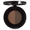 Anastasia Beverly Hills Brow Powder Duo, Chocolate (2 x 0,8 g)