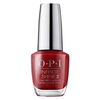 OPI Infinite Shine I Love You Just Be-Cusco(15 ml)