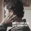 Seb Man The Purist Purifying Shampoo 250ml