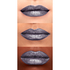 NYX Professional Makeup Glitter Goals Liquid Lipstick 08 Alienated 3ml
