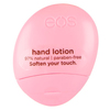 Eos The Evolution Of Smooth Hand Lotion Berry Blossom 44ml