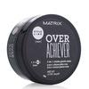 Matrix Style Link Over Achiever 3in1 Cream+Paste+Wax 49g