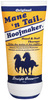 Mane 'n Tail® Hand and Nail Therapy (170 g)