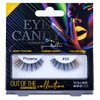 Eye Candy Out of the Darkness Collection, Phoenix