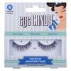 Eye Candy Strip Lash, #202 Naturalise