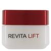 L'Oréal Paris Revitalift Laser Eye Cream (15 ml)