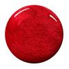 Essie Valentine Collection, Essielove #601 (13,5 ml)