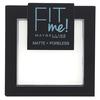Maybelline Fit Me Matte & Poreless Powder, 090