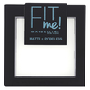 Maybelline Fit Me Matte & Poreless Powder, 090