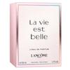 Lancôme La Vie est Belle Eau De Parfum (50ml)