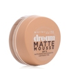 Maybelline Dream Matte Mousse (18 ml), 030 Sand