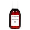 Sachajuan Normal Hair Shampoo (250 ml)