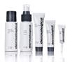 Dermalogica Skin Kit Normal/Dry (5 Dele)
