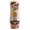 Australian Gold LSF 15 Lotion Bronzer (237 ml)