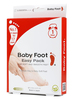 Baby Foot Fuß-Peeling