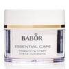 Babor Essential Care Moisturizing Cream (50 ml)