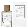 CLEAN RESERVE Acqua Neroli (100ml)