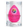 Beautyblender Pink Blender Schwamm & Mini Solid Cleanser