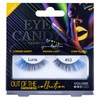 Eye Candy Out of the Darkness Collection – Luna