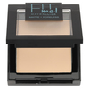 Maybelline Fit Me Matte & Poreless Powder, 105 Natural Ivory