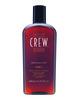 American Crew Classic 3-in-1 (450 ml)