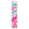 Batiste Dry Shampoo Blush (200 ml)