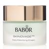 Babor Skinovage Perfect Combination Daily Mattifying Cream (50 ml)