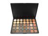 Smashit Cosmetics Eyeshadow Palette Mix 4