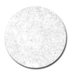 J.Cat Blinkle Shimmer Eyeshadow, Pearl Cream (2,5g)