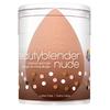 Beautyblender Original Nude Make-up-Schwamm