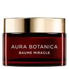 Kérastase Aura Botanica Baume Miracle 50ml