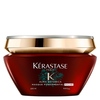 Kèrastase Aura Botanica Masque Fondamental Riche (200 ml)