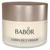 Babor Classic Complex C Cream (50 ml)