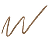 Define Lancôme Brow Pencil, 12 (0,9 g)