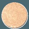 J.Cat Blinkle Shimmer Eyeshadow, Citrine Stars (2,5g)