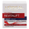 L'Oréal Paris Revitalift Night Cream (50 ml)