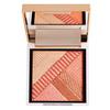 Makeup Revolution Highlight Opulence Compact (9 g)