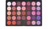 Smashit Cosmetics Eyeshadow Palette Mix 15