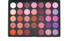 Smashit Cosmetics Eyeshadow Palette Mix 15