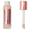 Makeup Revolution Conceal & Define Foundation F6 23ml