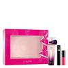 Lancôme Midnight Rose Trésor and Mascara Gift Set