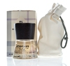 Burberry Touch Eau De Parfum For Her (30 ml)