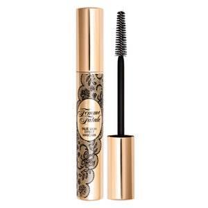 Vivienne Sabò Paris Beautyprodukte Günstig Online Kaufen Cocopanda