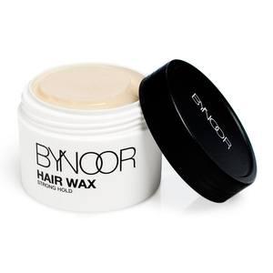 50% auf ByNoor Haarpflege