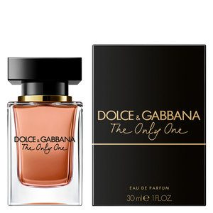 Dolce   Gabbana   Beautyprodukte günstig online kaufen   Cocopanda e66b89dbb0ac