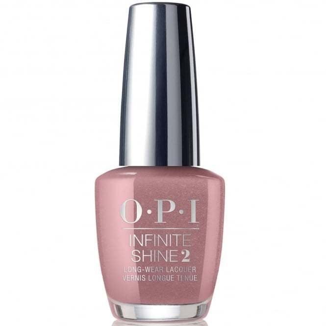 OPI Infinite Shine Iceland Collection, Reykjavik Has All The Hot Spots ISLI63